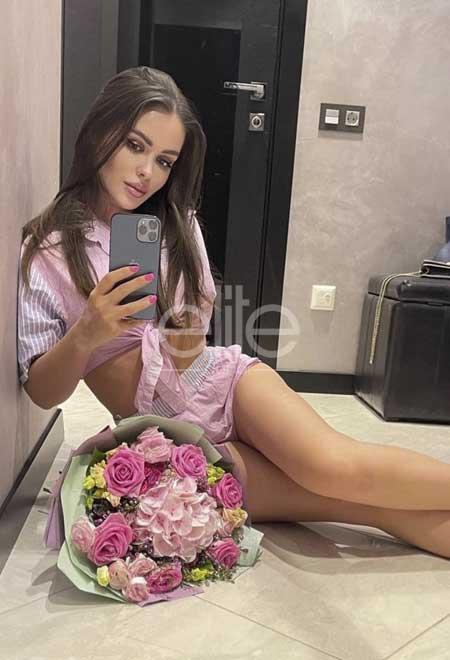 brunette escorts in Dubai, vip escorts Dubai, vip Dubai escorts, high class Dubai escorts, VIP escort agency in Dubai, slim escort Dubai, escort girl creampie, Dubai model escorts, best Dubai escorts, Escort in Dubai
