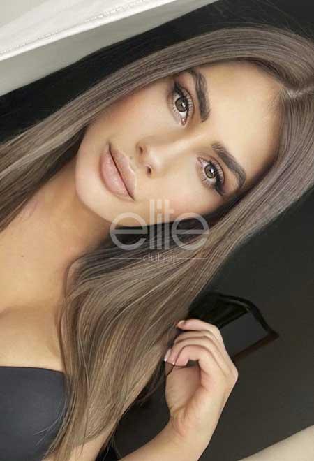 escort girl creampie, Blonde escorts in Dubai, Dubai model escorts, deluxe escorts Dubai, brunette call girls Dubai, luxury escort Dubai, deluxe escorts Dubai, elite Dubai escort, top-class escorts Dubai, Dubai vip escort